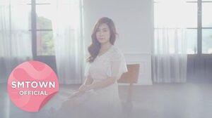 Zhang Li Yin 我一个人 (나 혼자서) (Not Alone) Music Video