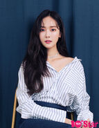 Jessica 2017