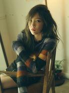 Taeyeon 11-11 photo