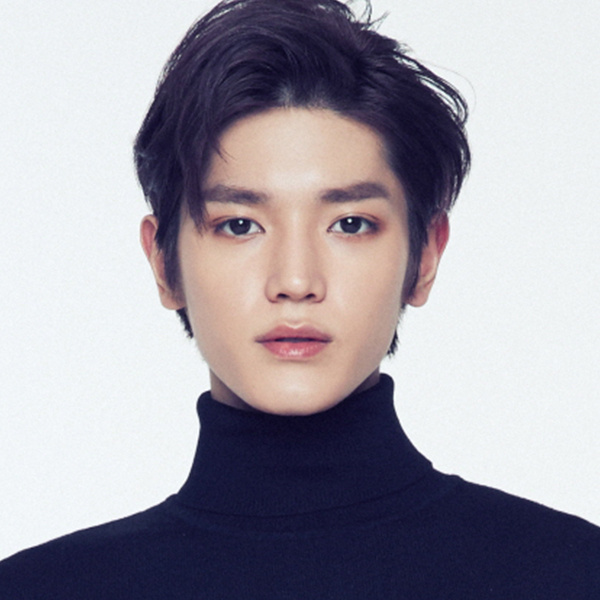 Image result for taeyong