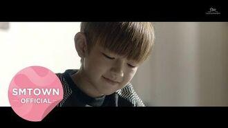 -STATION- TRAX 길 (Road) Music Video
