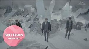 EXO 12월의 기적 (Miracles in December) Music Video (Korean ver