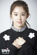 Irene2014