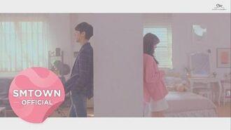 -STATION- 예성X슬기 Darling U Music Video