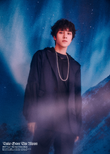 Hendery (Take Over The Moon) 2