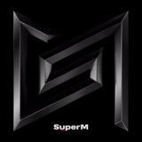 SuperM (album)