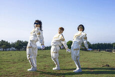 Shindong marry man photo