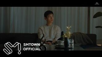 -STATION- MAX 최강창민 '여정 (In A Different Life)' MV