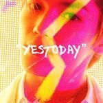 Taeyong (Yestoday)