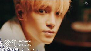 -STATION- 유영진 X 태용 (TAEYONG) '함께 (Cure)' MV