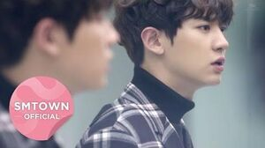 EXO For Life Music Video