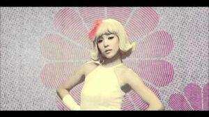 Girls' Generation(소녀시대) 훗(Hoot) MusicVideo