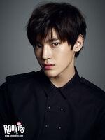 Taeyong2014