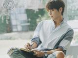THE AGIT: (The Letter) - JONGHYUN