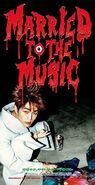 Marriedtothemusiconew