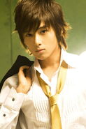Superjunior05ryeowook
