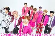 Cherrybombnct127-3
