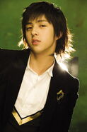 Superjunior05kibum