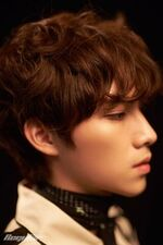 Xiaojun (Regular) 2