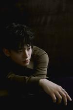 Chen (Dear My Dear) 3