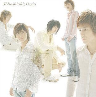 CD+DVD
