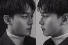 Chen (Dear My Dear) 10