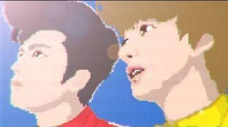 2月28日配信限定楽曲「Circus」コンセプトムービー公開!!