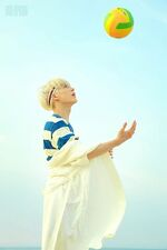 Jeno (We Young) 5