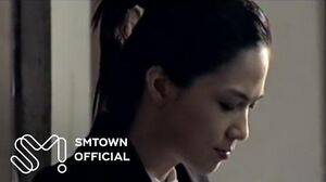 TRAX 트랙스 '초우(初雨) (Cold Rain)' MV Full Ver