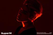 Taeyong (SuperM) 12