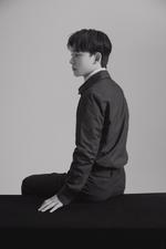 Chen (Dear My Dear) 8
