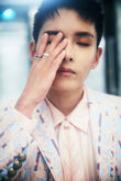 Ryeowook One More Time photo