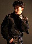 Chen (Obsession) 4