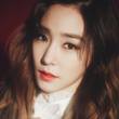 Tiffanyicon2