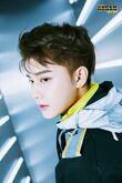 Taeil We Are Superhuman (1)