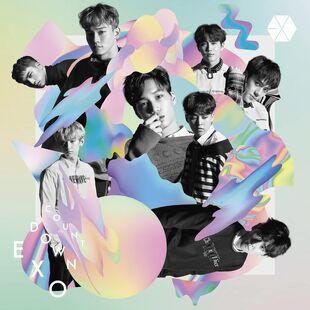 EXO-L JAPAN