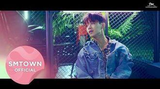 -STATION- 헨리 X 소유 우리 둘 (Runnin') Music Video