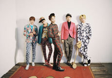 Themisconceptionsofyoushinee
