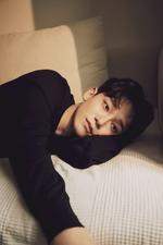 Chen (Dear My Dear) 16