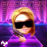 Badster