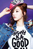 Taeyeon 38