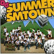 Smtownsummer2006
