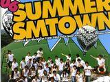 2006 Summer Smtown