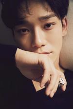 Chen (Dear My Dear) 14