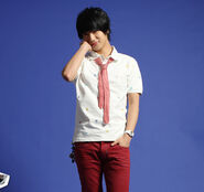 Cookingyesung
