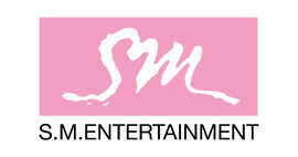 Sm-entertainment