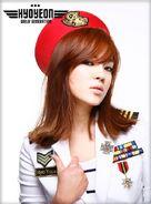 Geniehyoyeon
