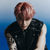 Taeyong icon