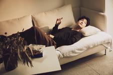 Chen (Dear My Dear) 13
