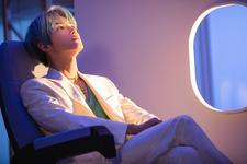 Taeyong (Long Flight) 2